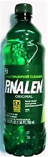 PINALEN Multipurpose Cleaner 'Original' Mehrzeckreinger 750 ml Original aus USA