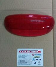 T229118 Plastica Fanale Posteriore Vespa Et2 50 Et4 50 125 150