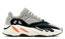 NEW ADIDAS YEEZY BOOST 700 WAVE RUNNER BY KANYE WEST MENS Size 7 WMNS Size 8.5