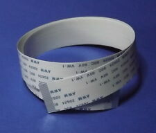 FFC A 30 Pin 0.5Pitch 40cm Flachbandkabel Flat Flex Cable Ribbon AWM Flach-Kabel