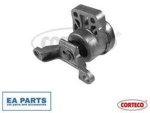 Engine Mounting for FORD CORTECO 80004575