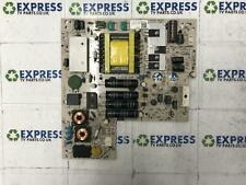 POWER SUPPLY BOARD PSC10343E M - SONY KDL-24EX320