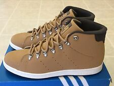Adidas Originals Stan Smith Winter Men's Shoes Size 13 New