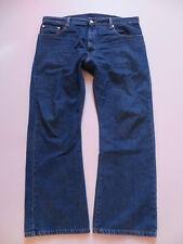 Levi's 517 Bootcut Jeans Hose W 38 /L 30, TOP ! Vintage Stonewashed Denim KULT !