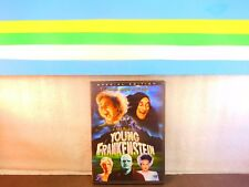 A Mel Brooks Film - Young Frankenstein DVD