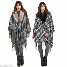 Autumn Long Jumpers & Cardigans for Women without Fastening