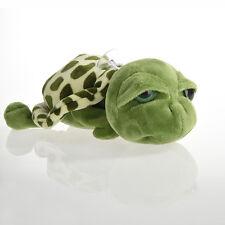 Schildkröte Plüsch Plüschtier Stofftier Kuscheltier Landschildkröte Geschenk