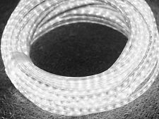 15m 1800x 2835 6000K kaltweiss leds wasserfest IP68 led strip streife Dimmbar