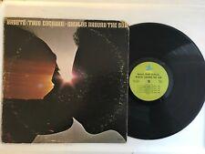 Bayeté (Todd Cochran)* – Worlds Around The Sun Label: Prestige – PRST 10045