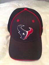 NFL Houston Texans 39 THIRTY New Era Cap Large/X Large JJ Watt