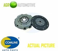 COMLINE COMPLETE CLUTCH KIT OE REPLACEMENT ECK339