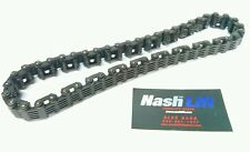 5013828 Used Yale Timing Chain 5013828u