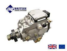 John Deere Bosch VP44 Diesel Fuel Injection Pump 0470506018 RE501275