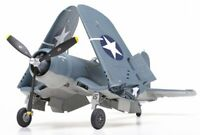Tamiya Air Craft No.24 F4U-1 60324 US Navy Vote Corsair Bird Gauge