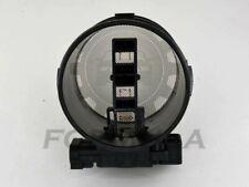 Mass Air Flow Sensor Formula Auto Parts MAF171