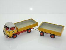 MAN Diesel LKW  (63472)