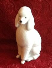 Lomonosov Dogs Decorative Porcelain & China
