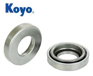 KOYO Clutch Throw-Out Release Bearing RCT4000SA