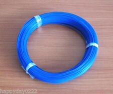 150m Heavy Duty Singlecore Copper Wire For Dog Electronic Fence, Diameter 2mm