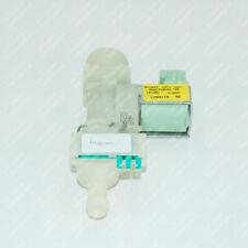 Viking PD140036 Dishwasher Inlet Water Valve