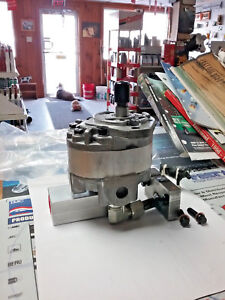 3062449 NEW HYDRAULIC PUMP FITS- OLIVER,WHITE 2-70,1600,1650,1750,1800,1850,1950