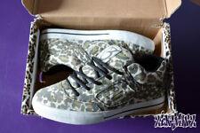 RARE Collector Emerica Skate Shoe OG Reynolds 3 es c1rca osiris koston dc etnies