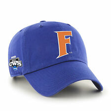 Florida Gators NCAA Fan Apparel   Souvenirs  bad5c88071ae