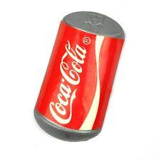 Coca-Cola USA Magnet Kühlschrankmagnet Fridge Magnet Coke - Dose Can