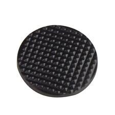 3X Black Cap Sony Playstation PSP 1000 1001 Analog Joystick Thumb Button Stick