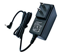 AC//DC Adapter Replacement for Eureka MC2508A Battery Charger NEC122A NEC-122 NEC124A NEC-124A NEC126 NEC-126 NEC222 NEC-222 NEC120 CC170001A 21.6V Li-ion Power Plush 2-in-1 Vacuum Cleaner