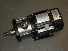Grundfos Pumpe Cm3-4