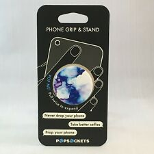 PopSockets Universal Phone Grip, Stand & Holder - Paint