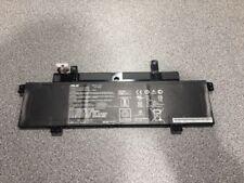 ASUS C300sa Chromebook Palmrest and Keyboard 13nb05w1ap0401 Palm Rest
