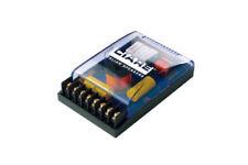 CIARE CF231 CROSSOVER 200WATT MAX 4OHM 130 X 85 X h38MM SPL