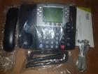 15pcs Tone Commander 8810U TEO ISDN Telephone, U Interface, 10-Button, new inbox