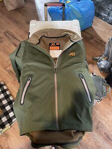First Lite Pine North Branch Jacket XL