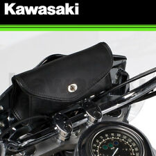 NEW 2006 - 2017 GENUINE KAWASAKI VULCAN 900 1700 2000 WINDSHIELD BAG K53000-270
