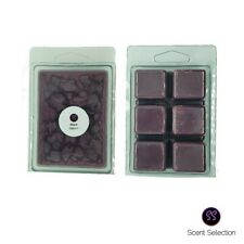 Scent Selection - Black Opium Inspired Wax Melts