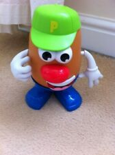 MR POTATO HEAD/ TOY STORY/PLASTIC TOY/Disney Pixar by playschool