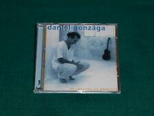 Os Passos Na Paralela Daniel Gonzaga    cd