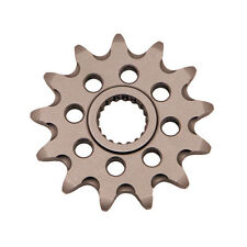 Outlaw Racing OR3214515 Front Sprocket-15T HONDA CR250R 1988-2007 CRF450X 05-14