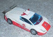 Transformers Takara Henkei RED ALERT Deluxe C-20