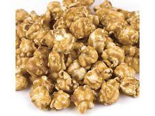 POPCORN - Caramel Popcorn - Select Weight