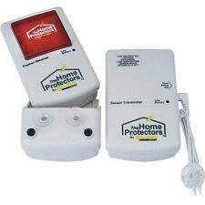 Reliance Controls Freeze/Flood Wireless Warning Flasher