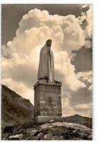Cartolina Ospizio San Gottardo Madonna di Fatima  (R261 ) ^