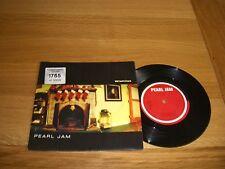 """Pearl Jam-Wishlist.7"""""""