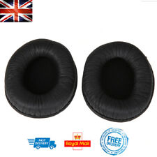 x2 Replacement Ear Pads For SONY MDR-V6 7506 CD900 ST Headphones Foam Cushion