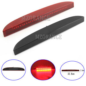 LED High Mount Rear 3rd Brake Light Lamp For Renault Clio II III X65 7700410753