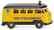 Militär Pkw Modellautos, - LKWs & -Busse aus Kunststoff von Volkswagen
