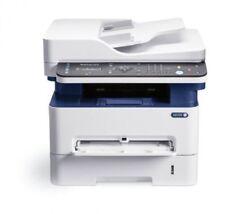 Xerox WorkCentre 3215 Wireless Monochrome Multifunction Laser Printer 28pgs